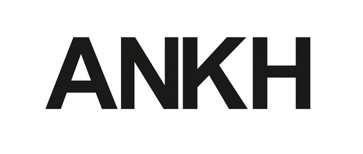 ANKH OY