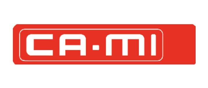 CA-MI