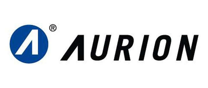 Aurion Medical