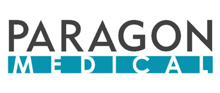 Lance Paragon LTD