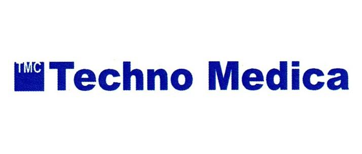Technomedica
