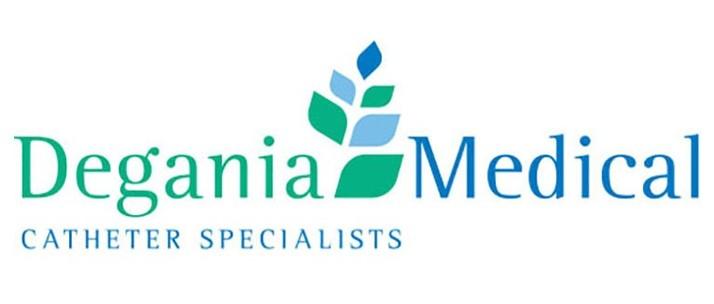 Degania-Medical