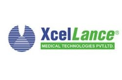 XcelLance Medical