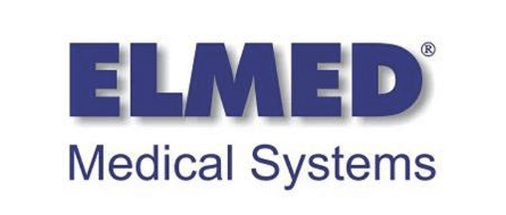 ELMED Lithotripsy Systems