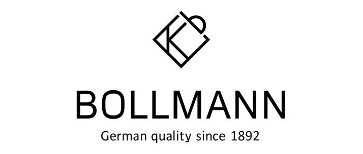 Karl Bollmann
