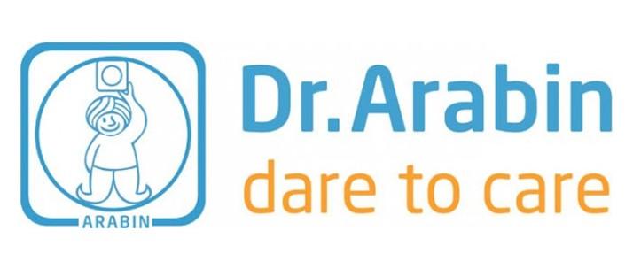 Dr Arabin