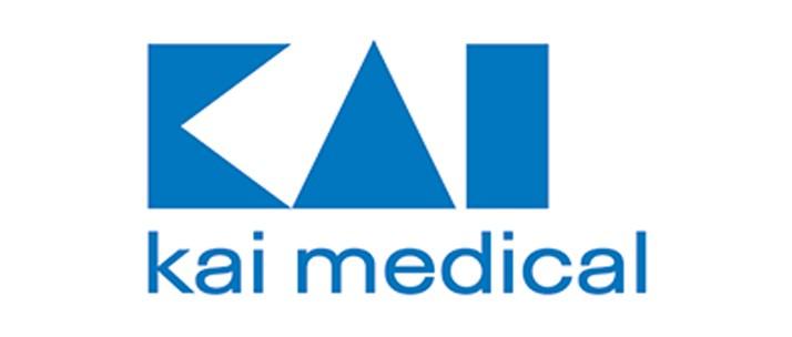 Kai Medical Japan
