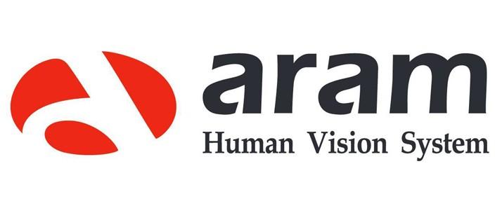 Aram Huvis