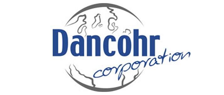 Dancohr