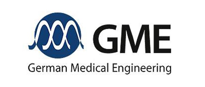 GME German Medical Engineering GmbH
