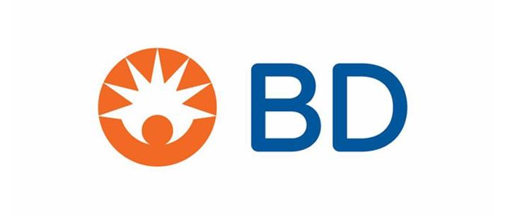 BD (Becton & Dickinson)