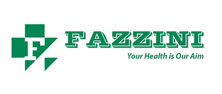 Fazzini Italy