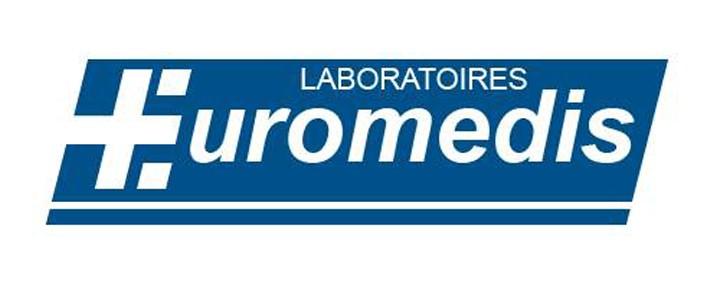 Euromedis France