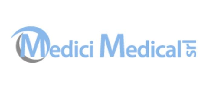 Medici Medical