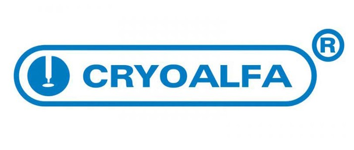 Cryoalfa