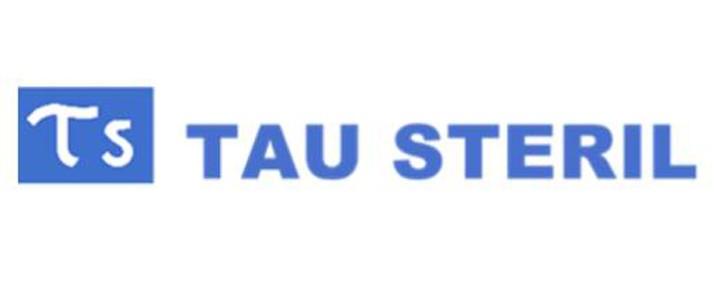 Tau Steril